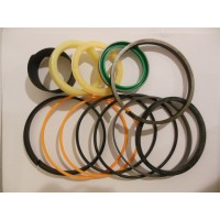 122535A1 JI Case Seal kit