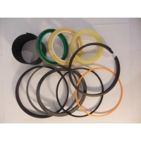 234844A1 Ji Case Seal kit