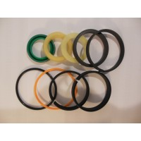 G109475 Ji Case Seal kit
