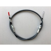 4274663 TRAVEL LEVER CABLE