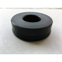 904/09400  JCB HYDRA CLAMP SEAL