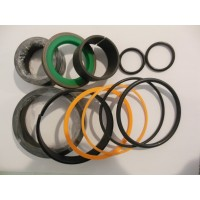RE18754 John deere Seal kit