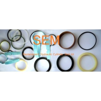 AH156466 John Deere Seal kit