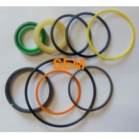 128728A1 JI CASE Seal kit