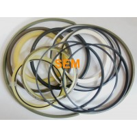 1540757 Caterpillar seal kit