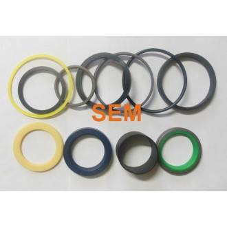 1543253C1 Ji Case Seal Kit