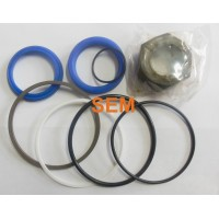 6803272 Bobcat Seal kit
