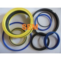 991-00135  jcb seal kit