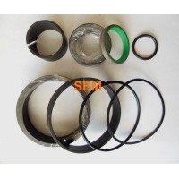 AR105432 seal kit