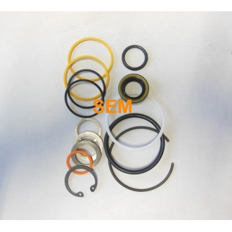 C5NN3N713A Seal kit