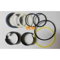 D42872 Ji Case Seal kit