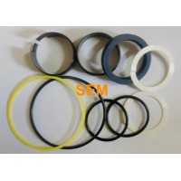 D42873 Ji Case Seal kit