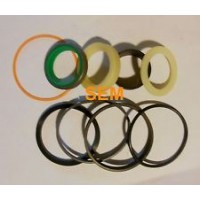 G110050 Ji Case Sealkit