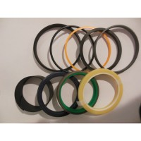 1542923C2 Ji Case Seal kit